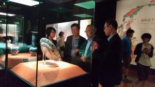 故宮博物院國人免費入館參觀優惠措施將延至明年底