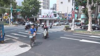 交通標示設立未宣導 蘭雅里民頻吃罰單