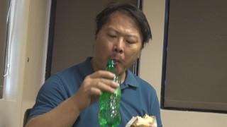 「一肚子氣」腹脹原因多 遠離易脹氣食物