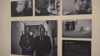 「關心老不怕老」公益攝影展 深入長者生命故事