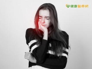 化療出現嘴破副作用 恐爆發敗血症危機