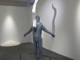 回收物成現代藝術 多元創作有意思
