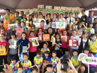 行政院推四縣市特色美食 彰化場「食旅中臺灣 吃在地玩在地」
