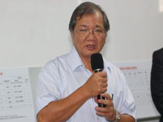 董事長葉文祥13日遭重判22年,14日上午驚傳喝濃縮清潔劑自殺。(圖/翻攝自網路)