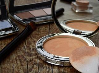 衛福部14日發布訂定「化粧品或化粧品成分安全性評估申請動物試驗辦法」,預定從2019年11月9日起正式實行,屆時不論是國內化粧品廠商進行產品開發或輸入原料,除特殊狀況下,都不可進行動物試驗。(圖/Pexels)
