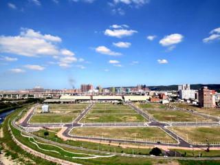 桃市標售30筆重劃土地,每坪49萬至98萬之間(經國市地重劃區)