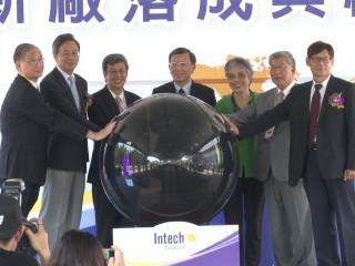 投入25億蓋新廠 益得生技聚焦吸入劑