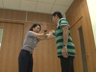 竹縣政風宣導出新招 微電影教防狼