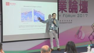 頂級玻尿酸導入面膜 台灣製造獲國際肯定