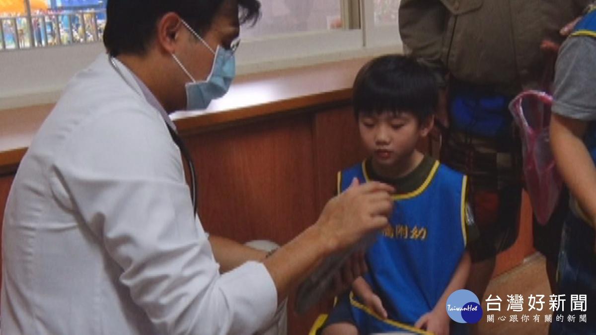 校园水痘群聚增多 北市国中以上患者增9成
