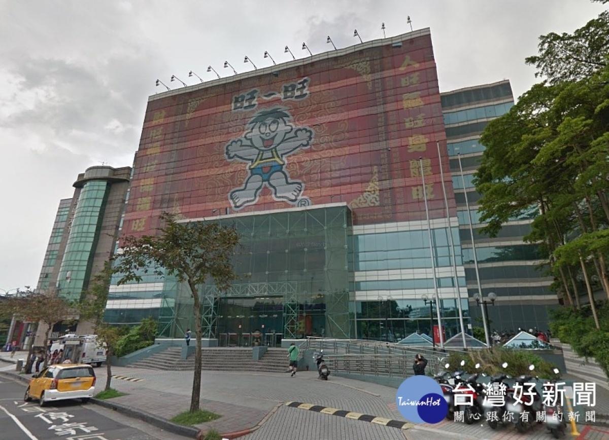 中天新聞台未兌現落實獨立審查人制度 NCC開罰50萬元
