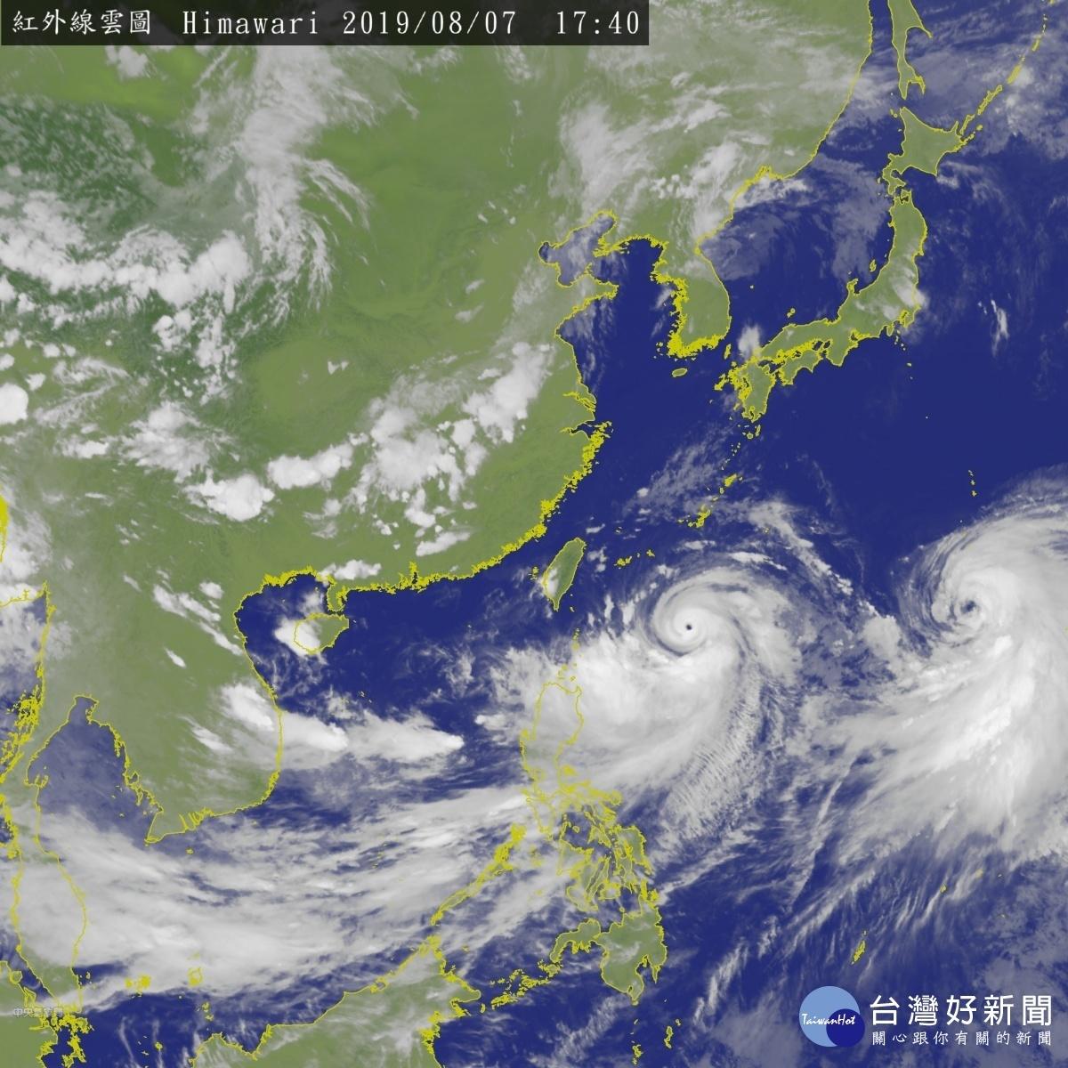 「颱風 利奇馬」的圖片搜尋結果