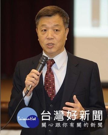 高雄市副市長將由前勞動部部長陳雄文接任。