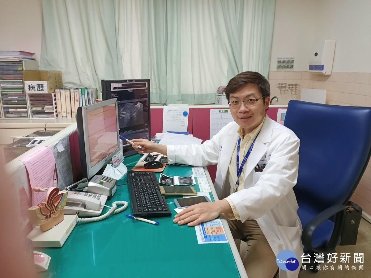 子宮頸癌疫苗打了沒? 醫師:增加預防強度