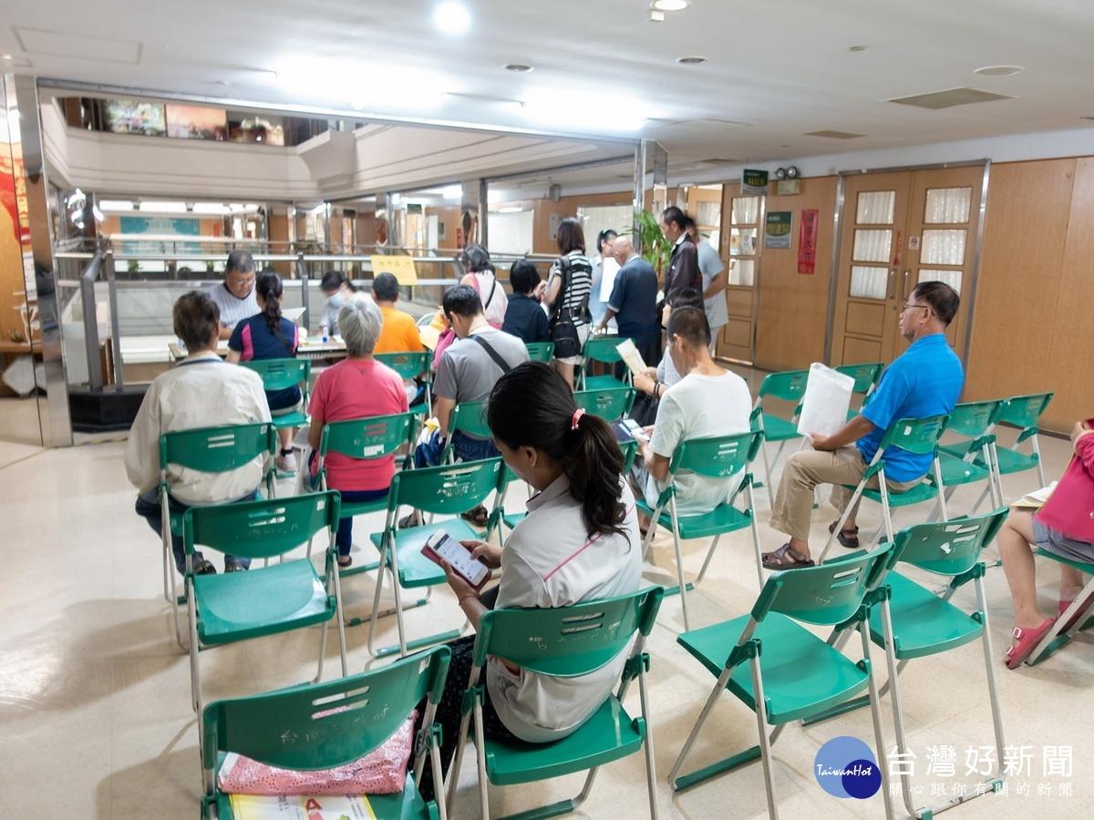 台南市租金補貼計畫戶數 今年度增加至8,257戶