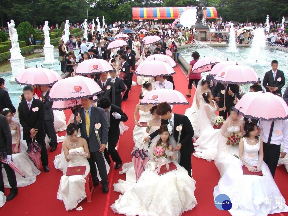 雙立春「紅鸞年」 幸福美滿婚姻要即時掌握