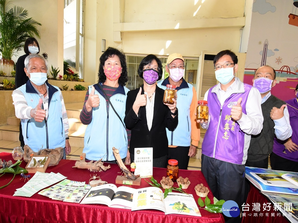 中國禁台灣鳳梨輸入 社區鳳梨加工自立自強幫果農度難關
