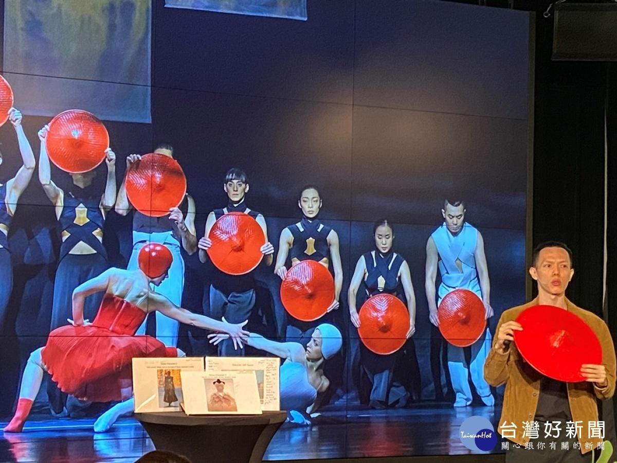節目形式與主題多元 中歌院「夏日放/FUN時光」9檔全齡共賞節目
