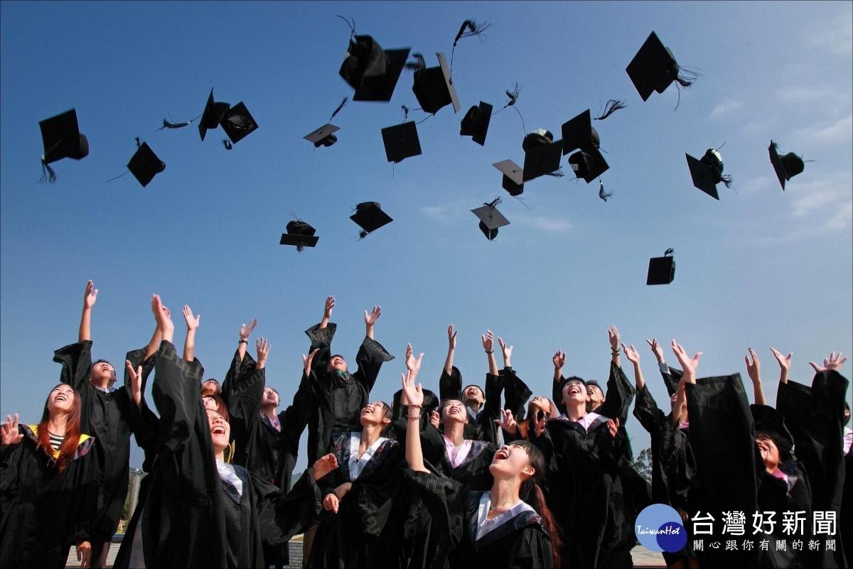 2020最慘大畢生? 2021畢業生:沒有最慘只有更慘!