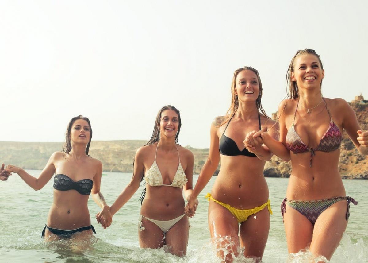 只要做好這項準備? 出國去普吉島玩水囉!