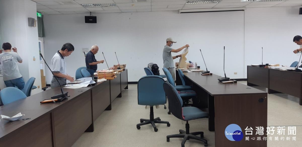 南市主動辦理老舊建物結構快篩 補助民眾申請耐震評估